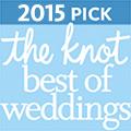 The Knot Award 2015