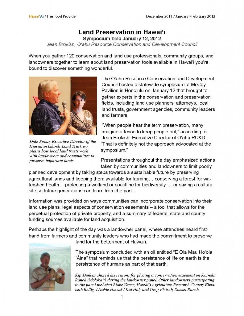 Symposium-LandPreservation_Page_1