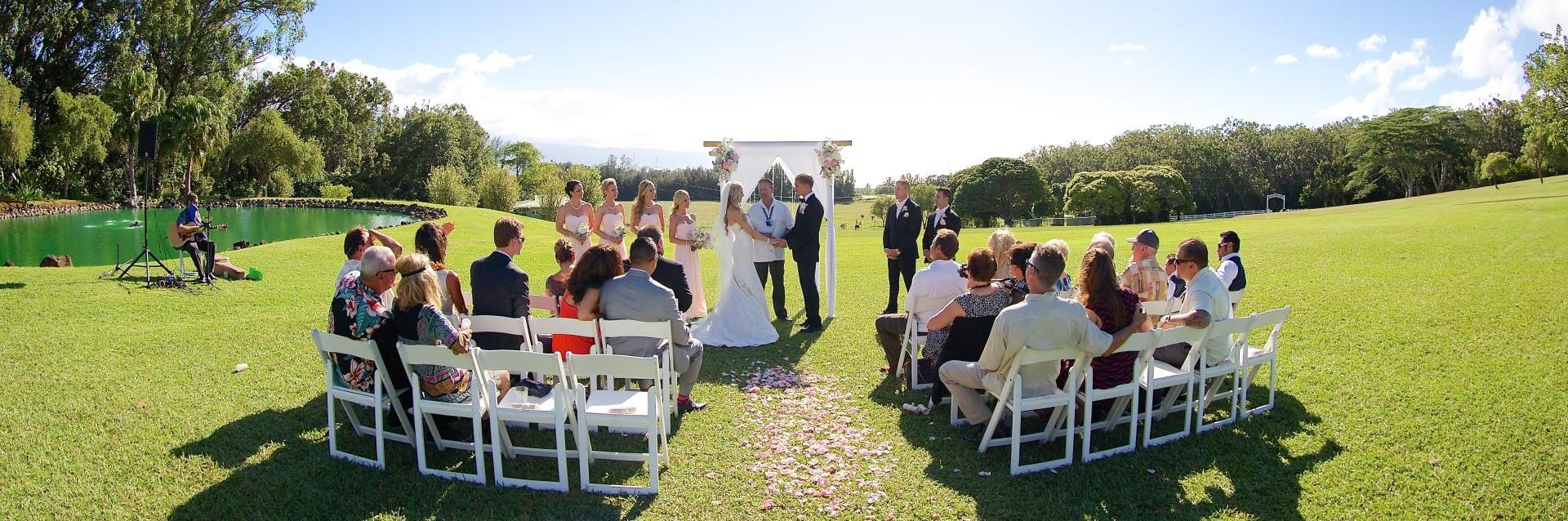 Tours Events Picnics Wedding Birthday Party Venues Oahu Hawaii